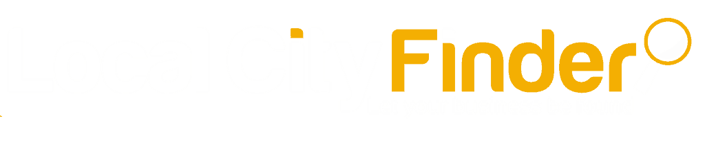 Local Business Directory and Business solutions provider | LocalCityFinder